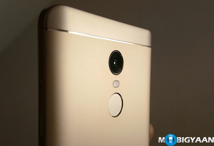 Xiaomi-Redmi-Note-4-Review-7