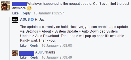 asus-zenfone-3-nougat-update-hold-facebook-reply