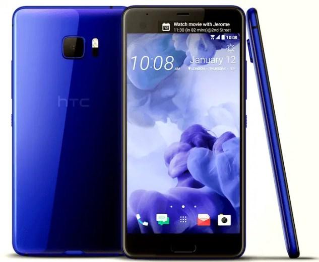htc-u-ultra-blue