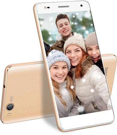 itel-selfie-pro-it1518-official