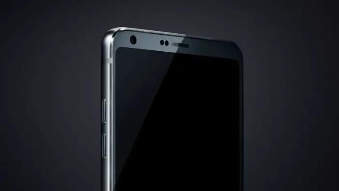 lg-g6-leaked-image-bezel-featured