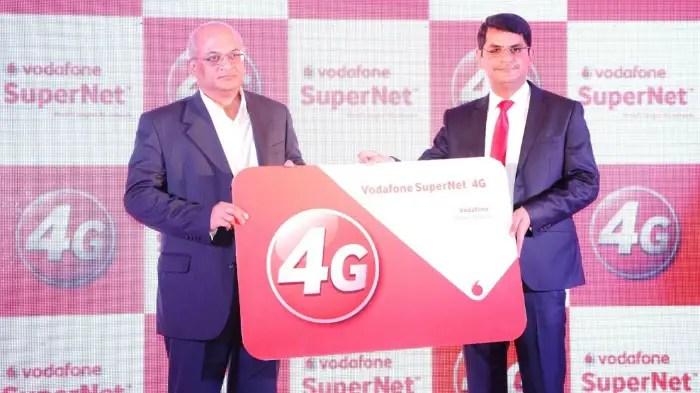 vodafone-supernet-4g-services-kohima-launched
