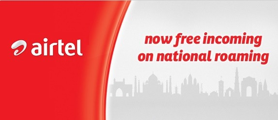 Airtel-drops-national-roaming-charges-No-more-roaming-charges-across-India