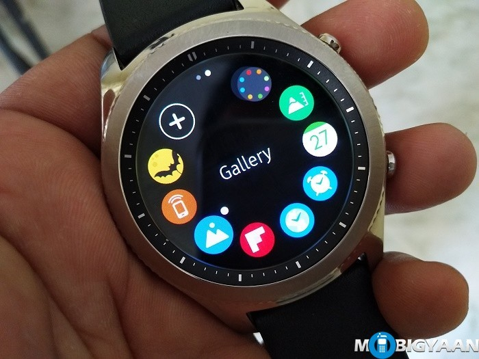 How-to-take-a-screenshot-on-Samsung-Gear-S3-smartwatch-2