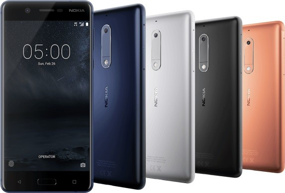 Nokia-5-official