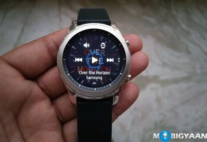 Reasons-To-Buy-Smartwatch