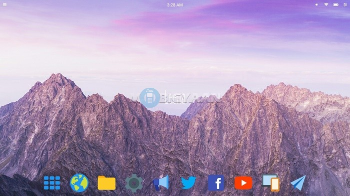 Turn-your-Android-phone-or-tablet-into-a-desktop-like-UI-2