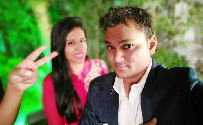 Vivo-V5-Plus-Camera-Selfie-Review-1