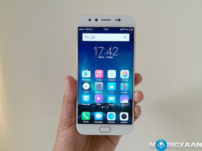 Vivo-V5-Plus-Hands-on-and-First-Impressions-17