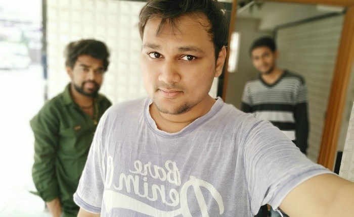 Vivo-V5-Plus-Review-Selfie-Camera-Samples-1