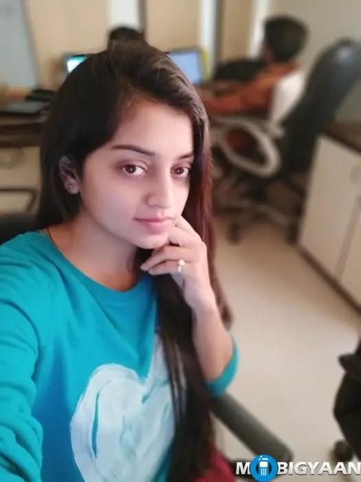 Vivo-V5-Plus-Review-Selfie-Camera-Samples-4