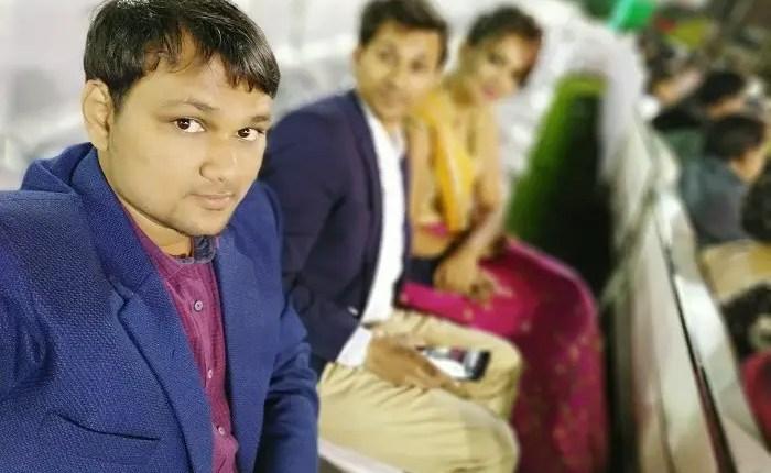 Vivo-V5-Plus-Review-Selfie-Camera-Samples-6