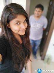 Vivo-V5-Plus-Review-Selfie-Camera-Samples-7-2
