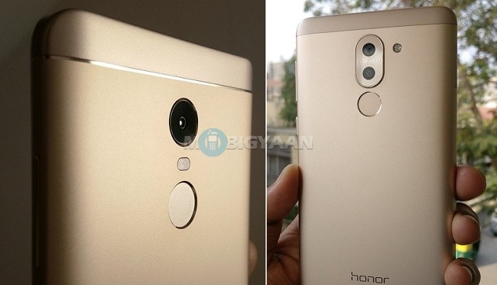 Xiaomi-Redmi-Note-4-vs-Honor-6X-Specs-Comparison-Which-is-better-10