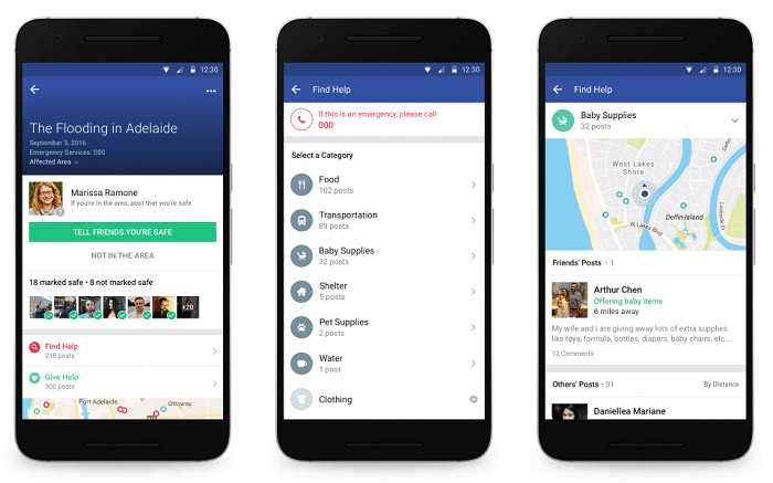 facebook-safety-check-community-help-2