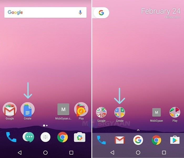get-google-pixel-features-on-your-smartphone-android-guide-2