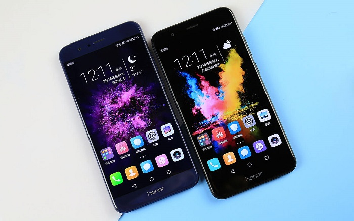 honor-v9-official-front-view