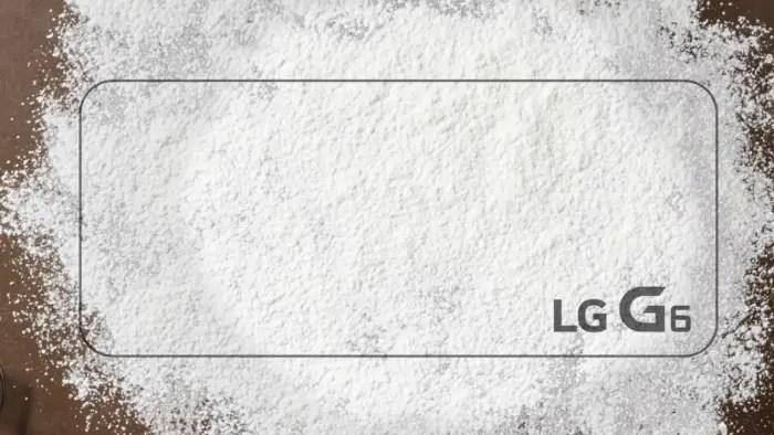 lg-g6-teaser-video-dust-resistance