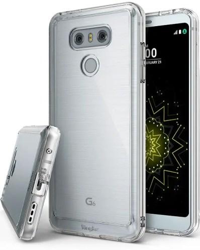 lg-g6-tpu-bumper-case-amazon-listing-2