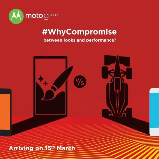 motorola-moto-g5-plus-india-launch-tweet