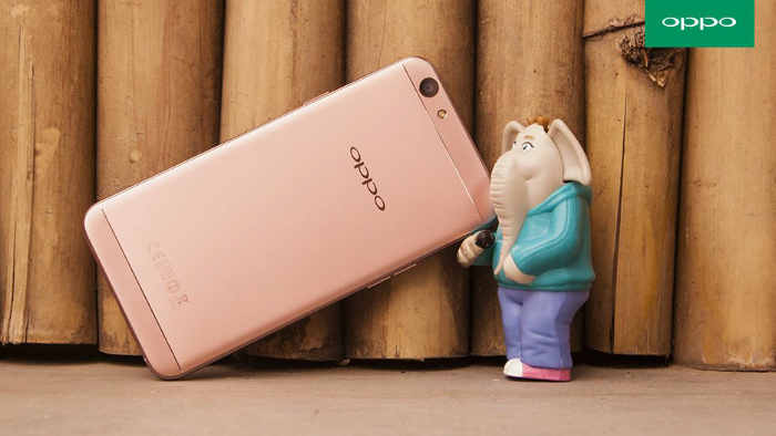 oppo-f1s-rose-gold-india-flipkart-pre-order
