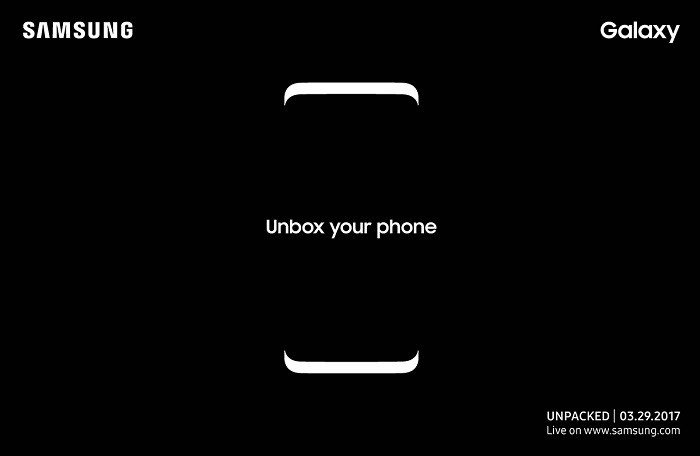 samsung-galaxy-s8-unveiling-unpacked-event-invitation