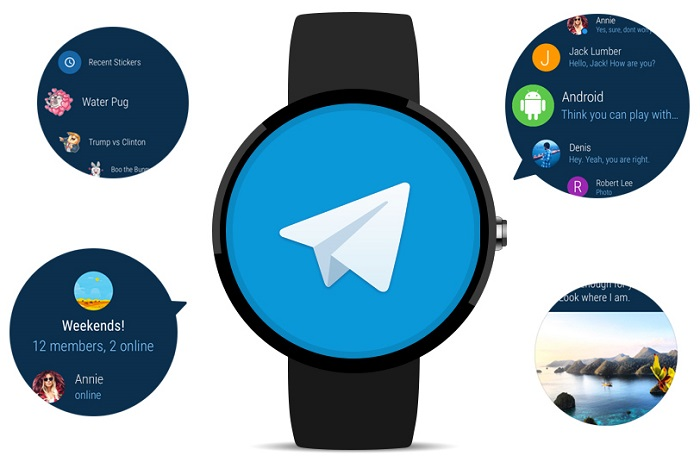 telegram-android-wear-2-available-1