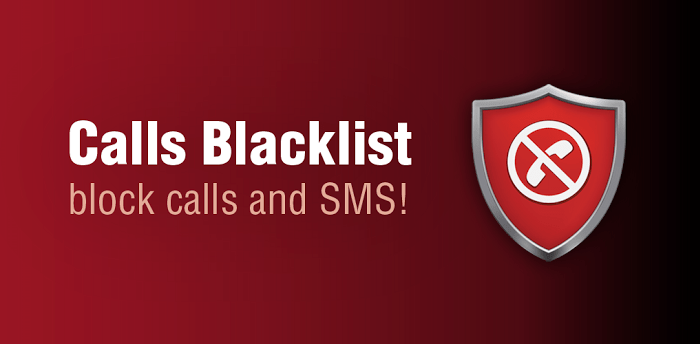 5-Android-Apps-that-lets-you-block-spam-calls-1