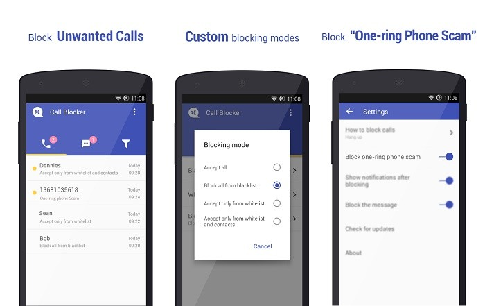5-Android-Apps-that-lets-you-block-spam-calls-3