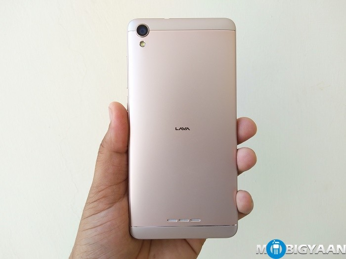 Lava-Z10-Hands-on-Images-Review-4