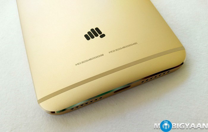 Micromax-E4820-Review-Images-10