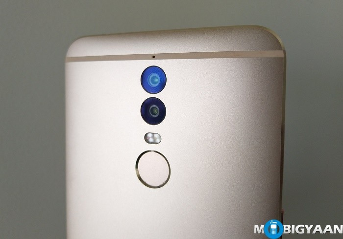 Micromax-E4820-Review-Images-16