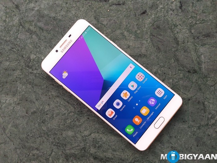 Samsung-Galaxy-C9-Pro-Hands-on-Images-1