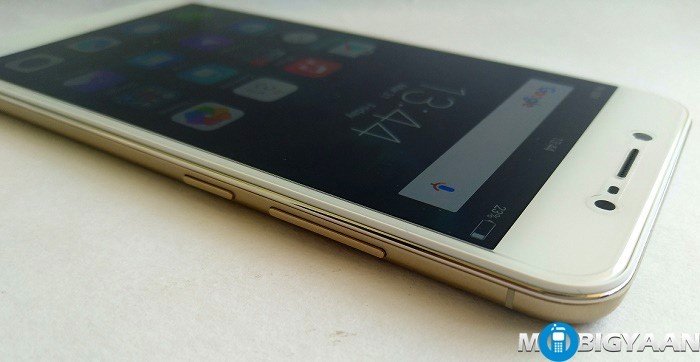 Vivo-Y66-Hands-on-Review-5