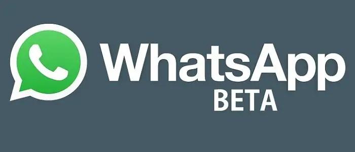 WhatsApp-Beta-4-1