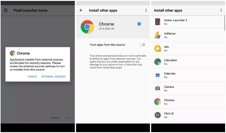android-o-developer-preview-installation-permissions-9t5goog