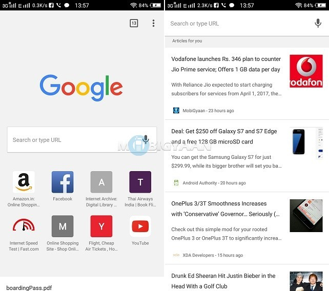 disable-suggested-articles-on-Chrome-1