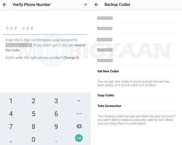 enable-two-factor-authentication-instagram-android-guide-3