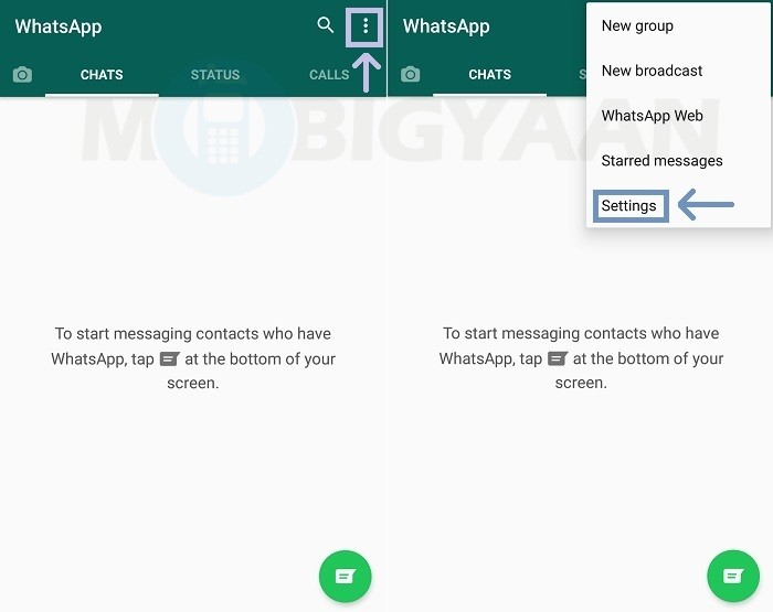 get-old-text-based-status-whatsapp-android-2
