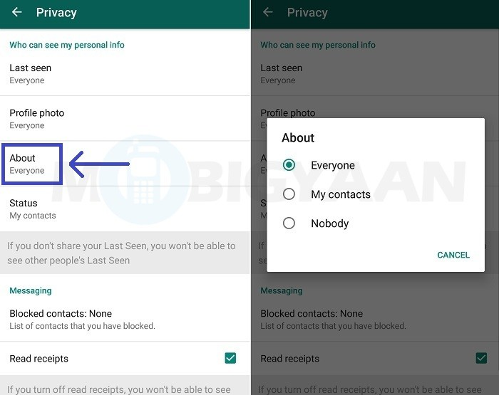 get-old-text-based-status-whatsapp-android-5
