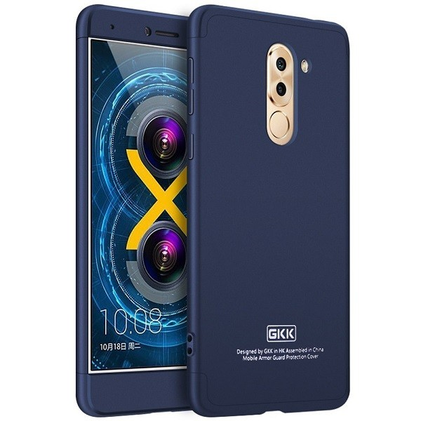 honor-6x-case-4