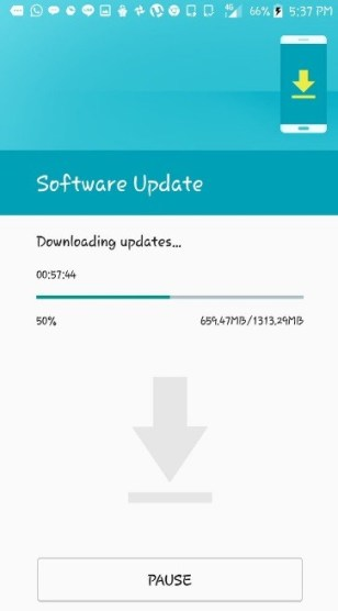 samsung-galaxy-s6-s6-edge-android-nougat-update-india