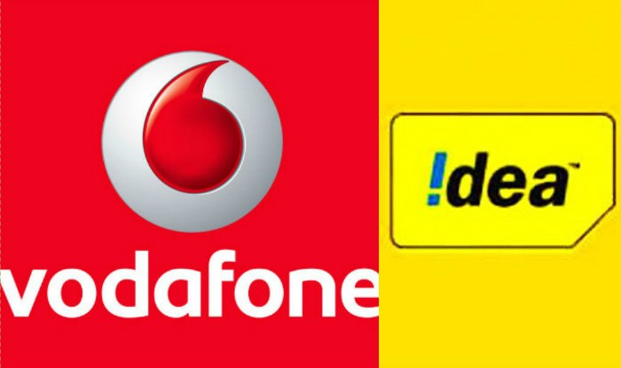 vodafone-idea-merger-india