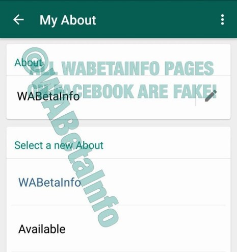 whatsapp-android-beta-about-text-status