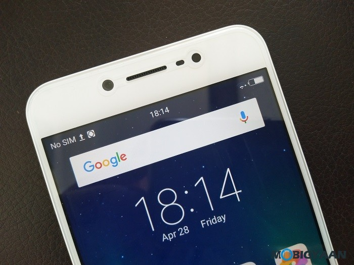 5-Cool-Things-We-Like-About-Vivo-V5s-2