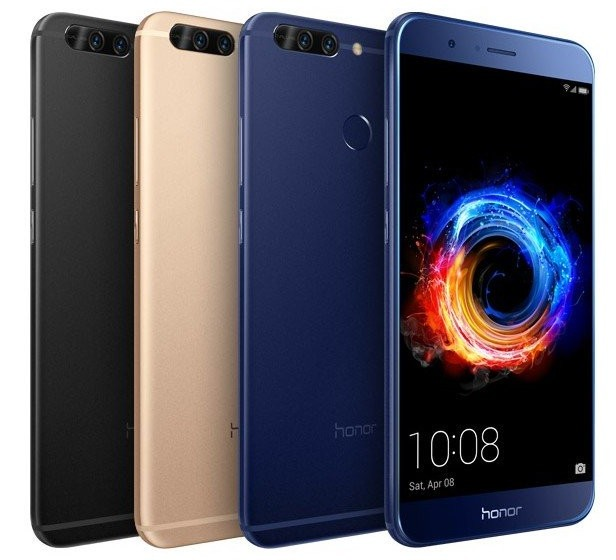 Honor-8-Pro-official
