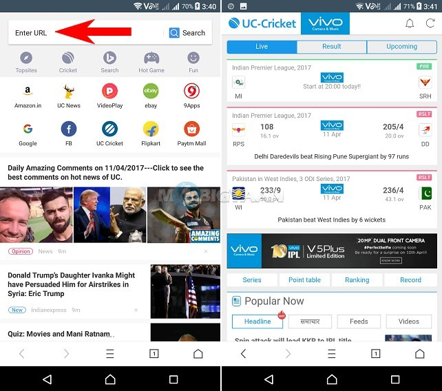 How-To-Get-Live-Cricket-Score-Notifications-On-Android-Guide-1