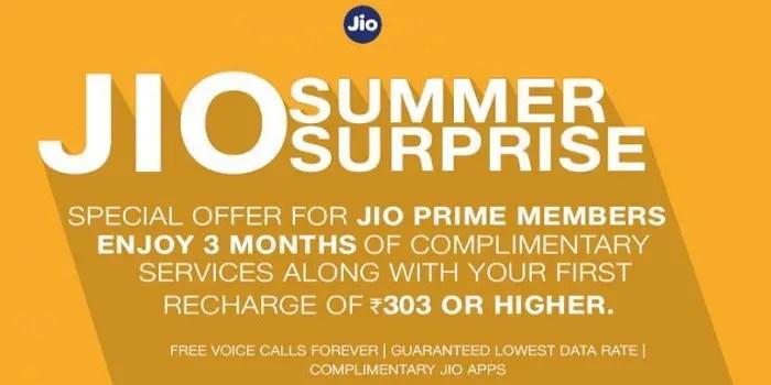 Jio-Summer-Surprise-header