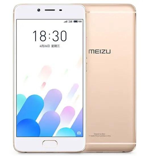 Meizu-E2-official-1