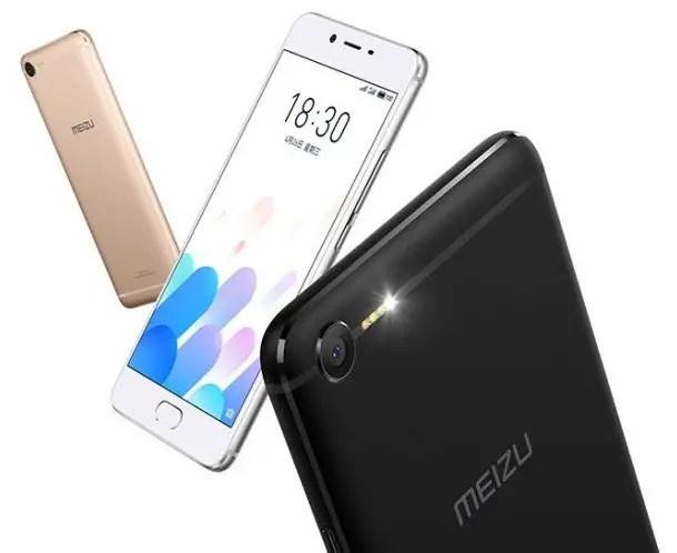 Meizu-E2-official-2